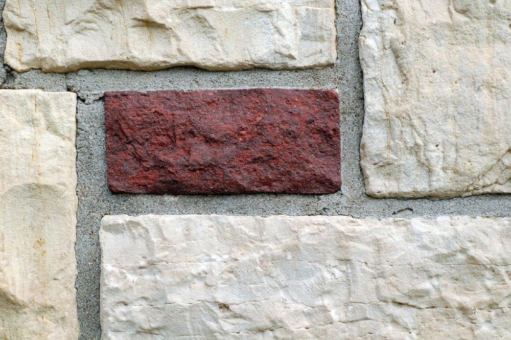 Partnership-bricks.jpg