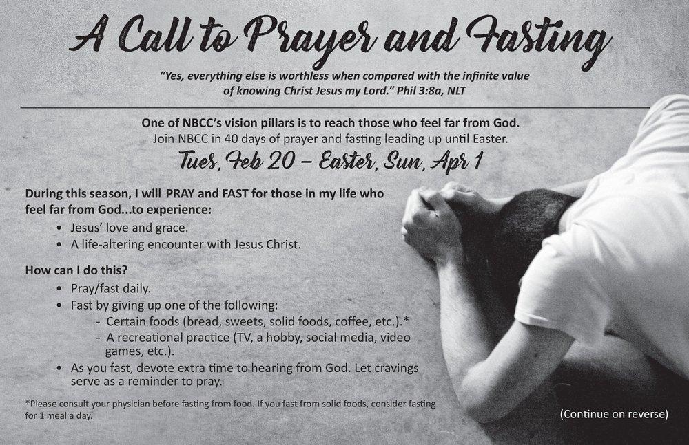 2018 Prayer & Fasting Card_FNL2.2_front.jpg