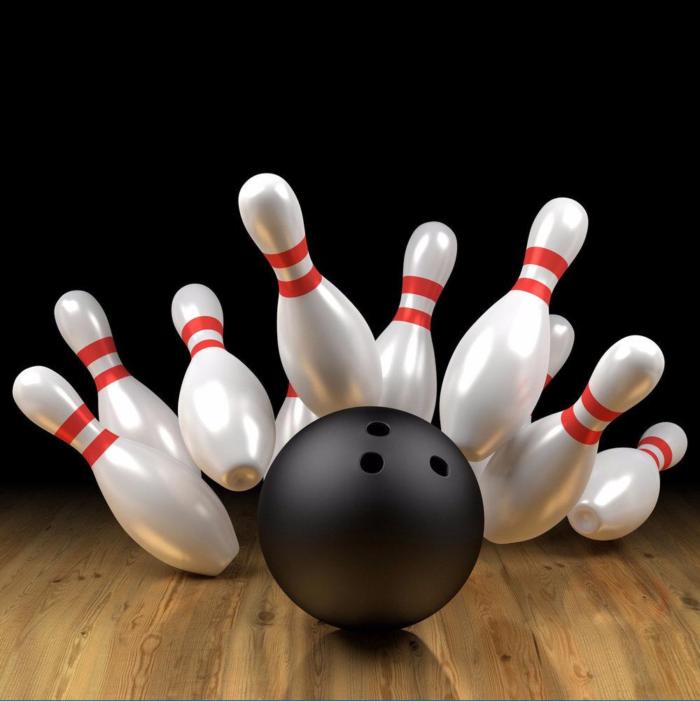 Bowling Image-SQ.jpg