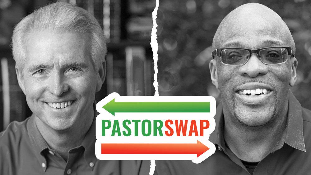 PastorsSwap_Web_Events.jpg