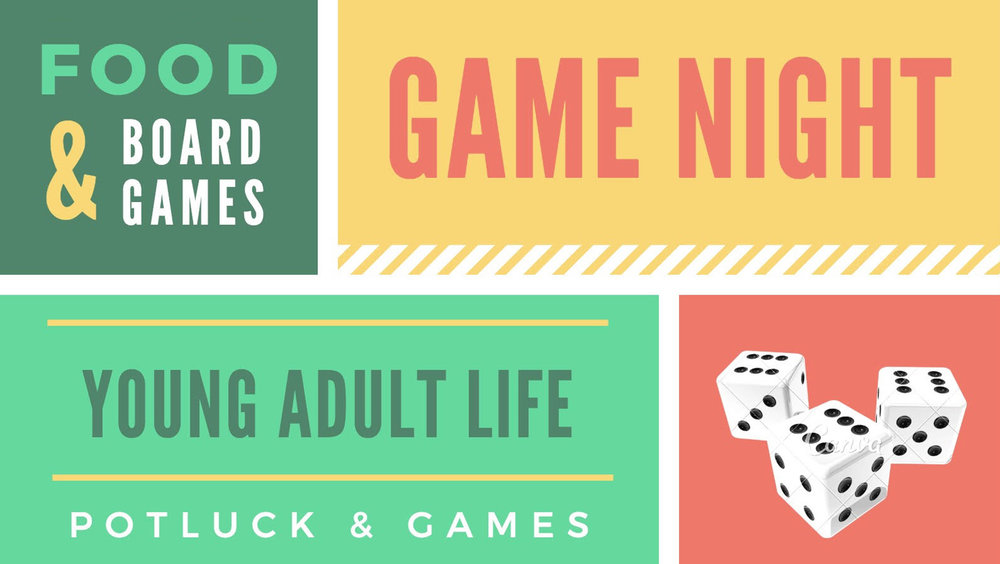 YAL_GameNight_Event.jpg