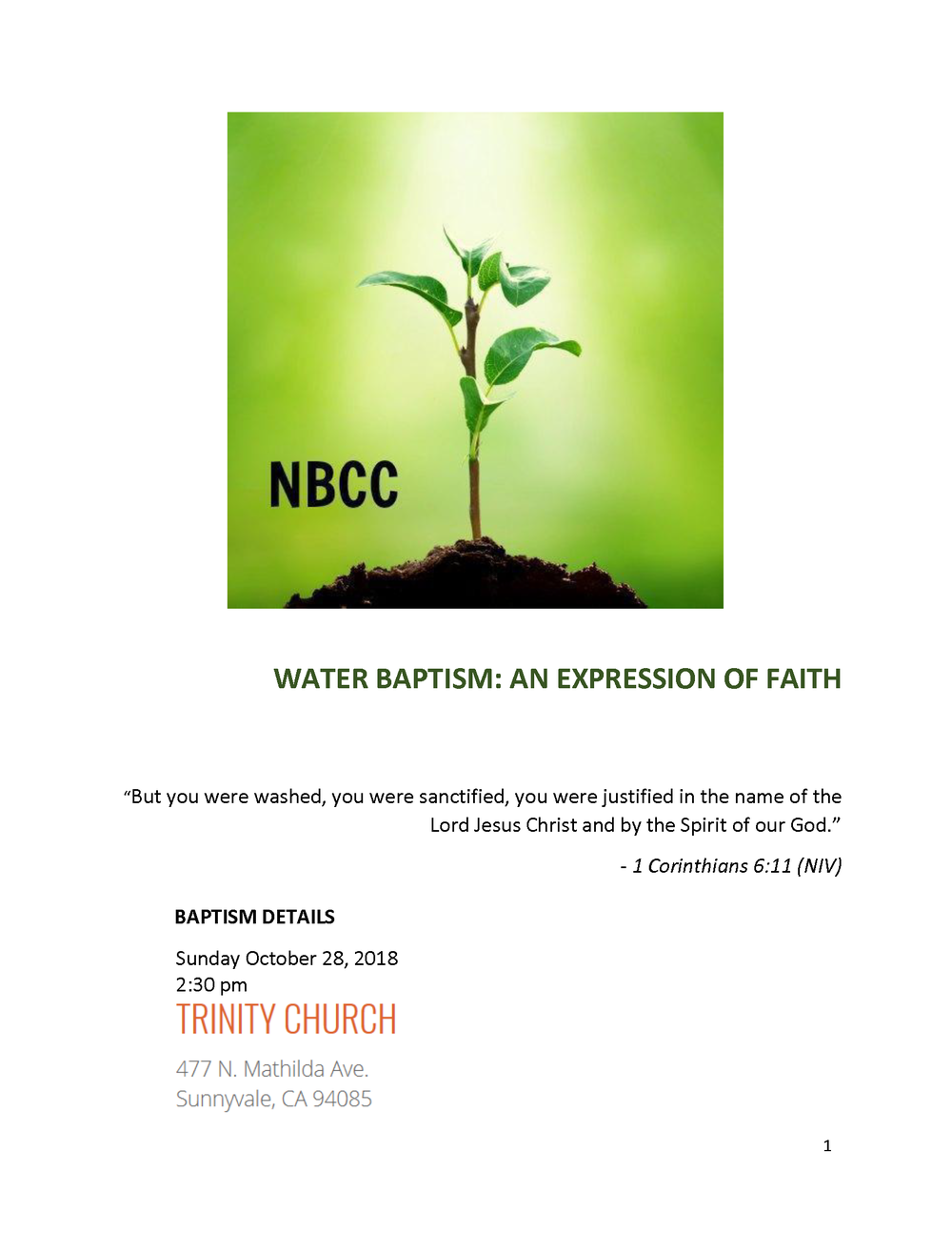 Baptism - Your Expression of Faith 10-28-18_Page_01.png