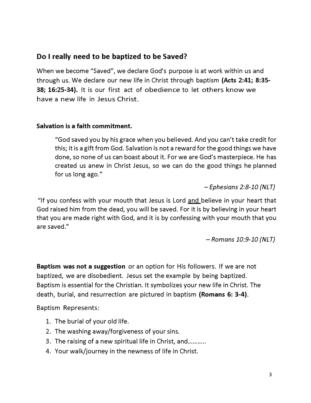 Baptism - Your Expression of Faith 10-28-18_Page_03.png
