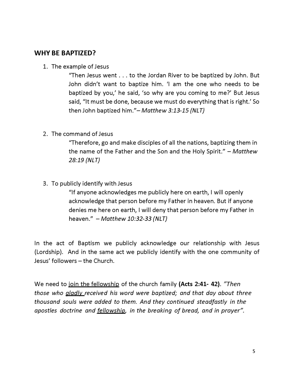 Baptism - Your Expression of Faith 10-28-18_Page_05.png