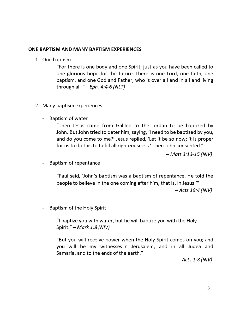 Baptism - Your Expression of Faith 10-28-18_Page_08.png