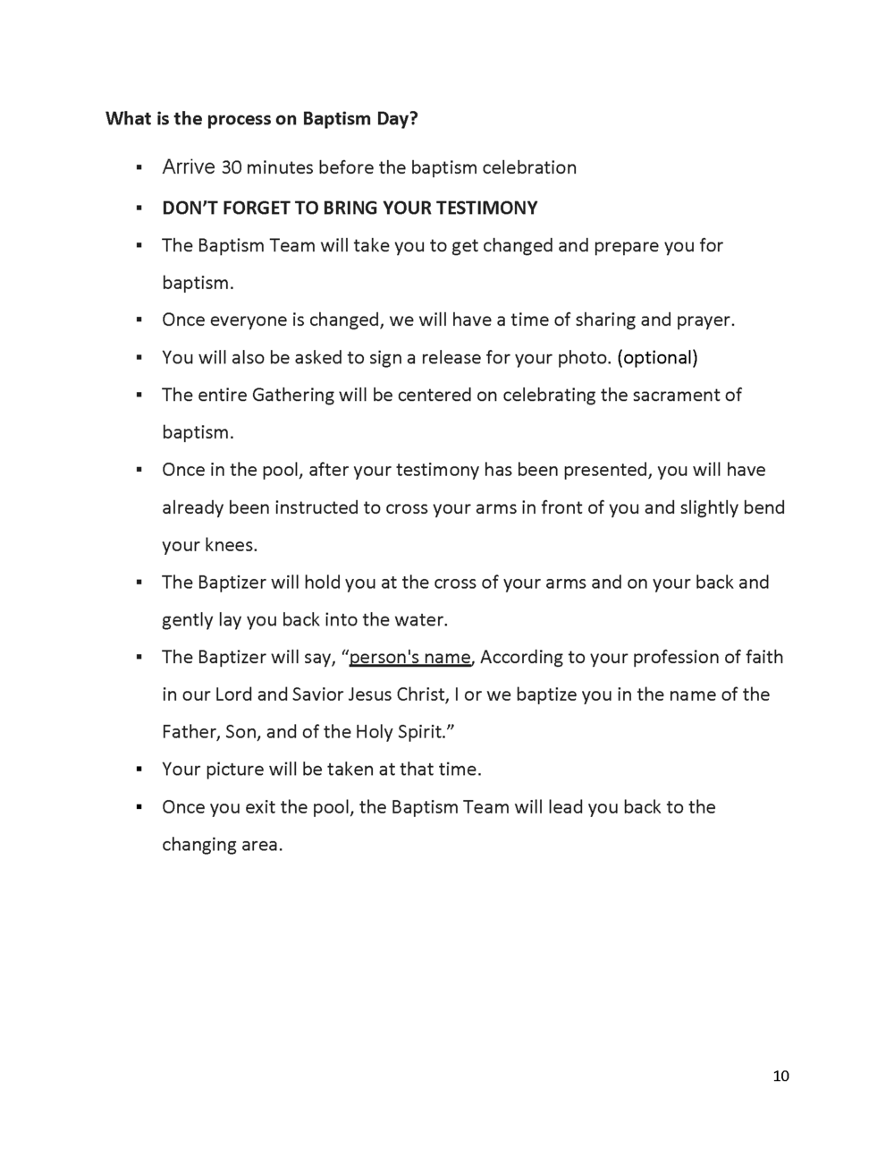 Baptism - Your Expression of Faith 10-28-18_Page_10.png