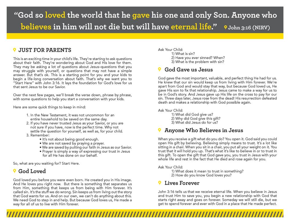 Baptism-CYM_ParentCueGuide_Page_2.png