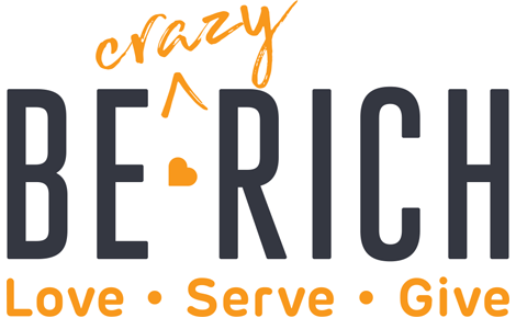 Be_Rich_LoveServeGive_goldtext_crazy.png