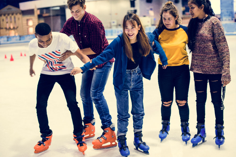 Youth_Ice_Skating_Event.jpg