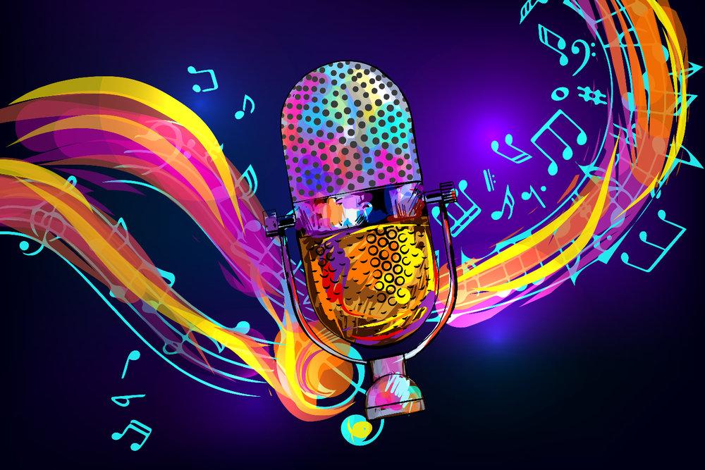 Youth_Karaoke_Event.jpg