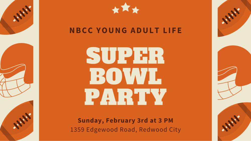 Super Bowl Party - 16x9.png