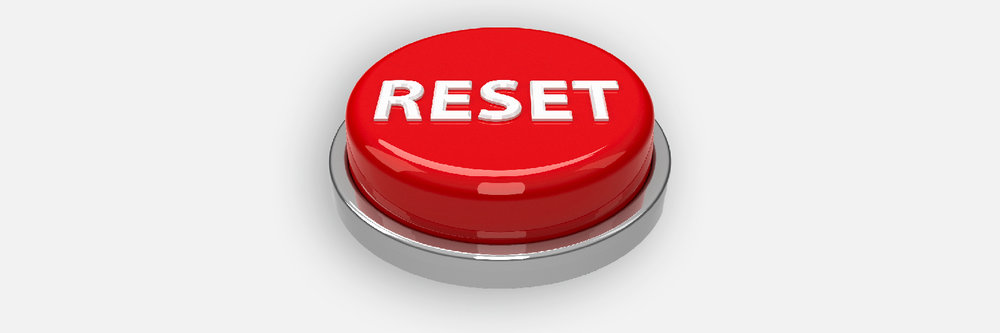 Reset_Web_HomePg_1500x500.jpg