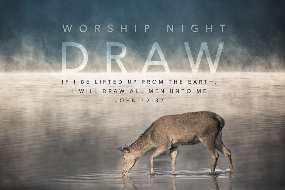 Draw_WorshipNight_Event2.jpg