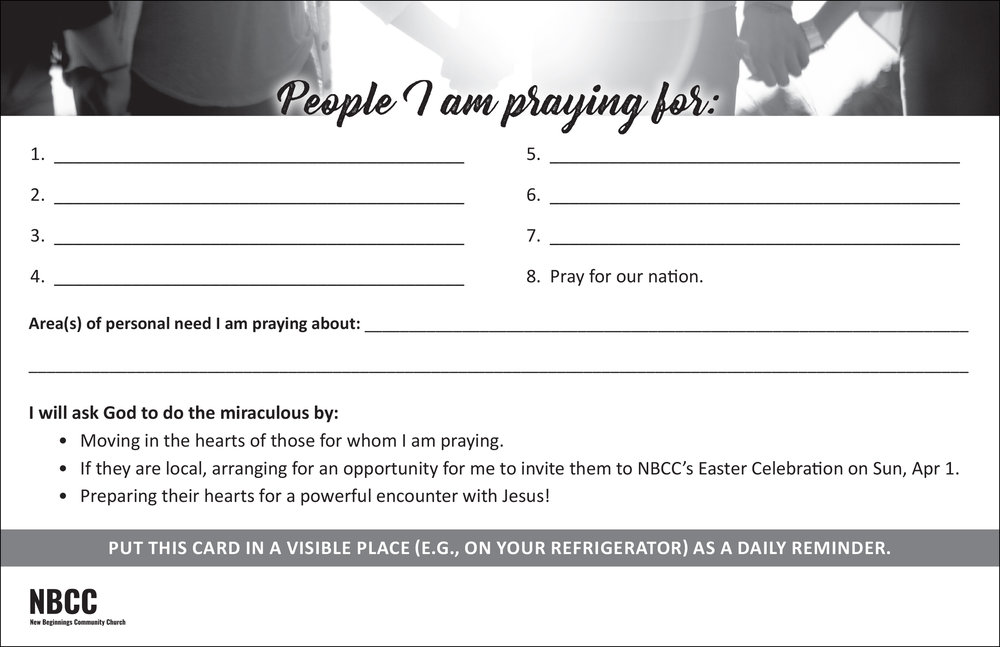 2018 Prayer & Fasting Card_FNL2.2_back.jpg