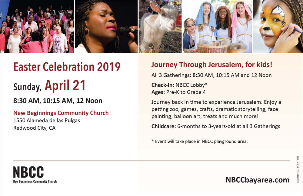 Easter2019_Invitation_FNL-Bk.png