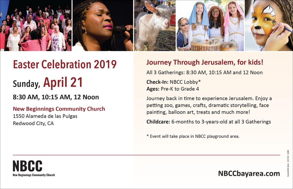 Easter2019_Invitation_FNL-Bk.png