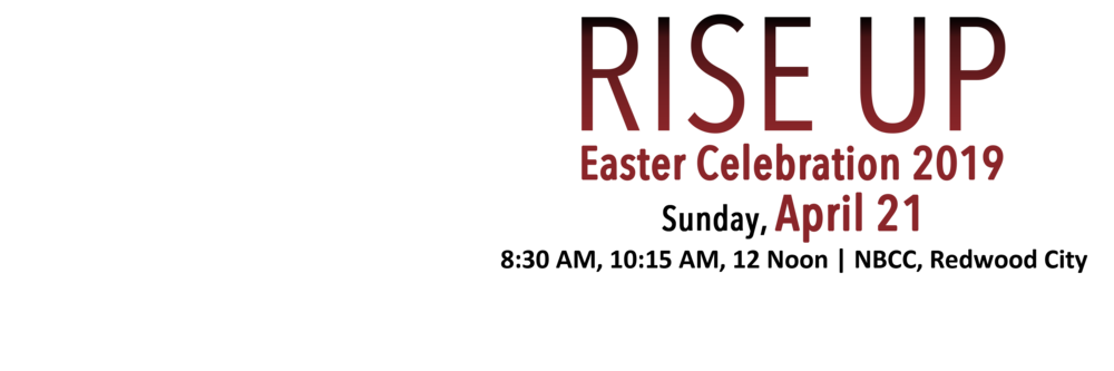 Easter2019_Web_HomePg_1500x500_Text2.png