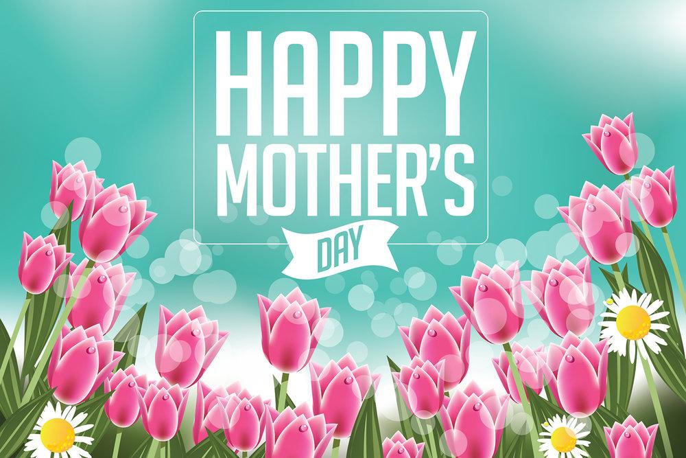 MothersDay2019_Event.jpg