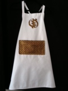 apron=red & gold.JPG