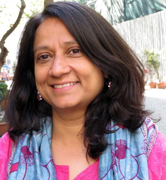 Geeta Press Photo.JPG