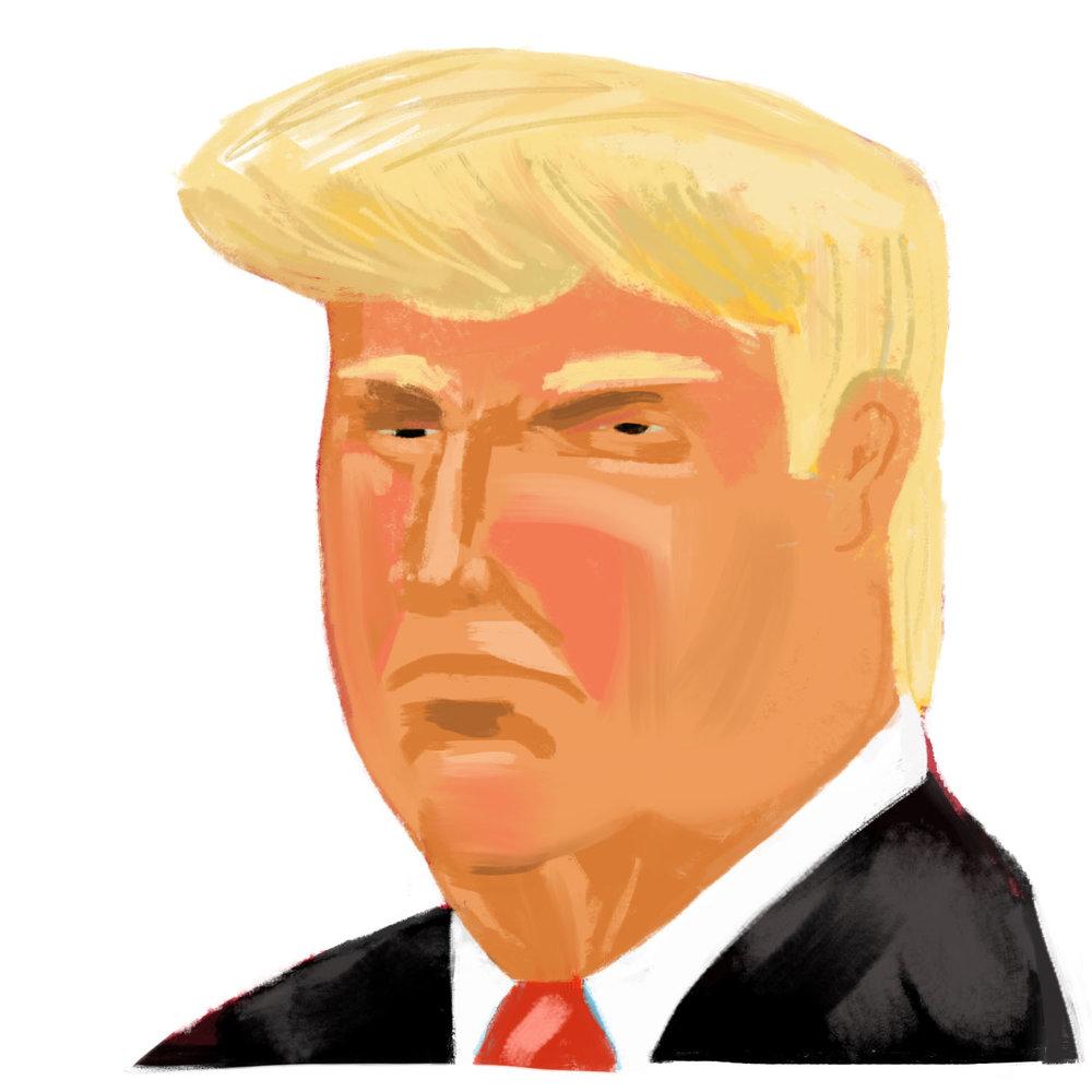 _Trump_1.jpg