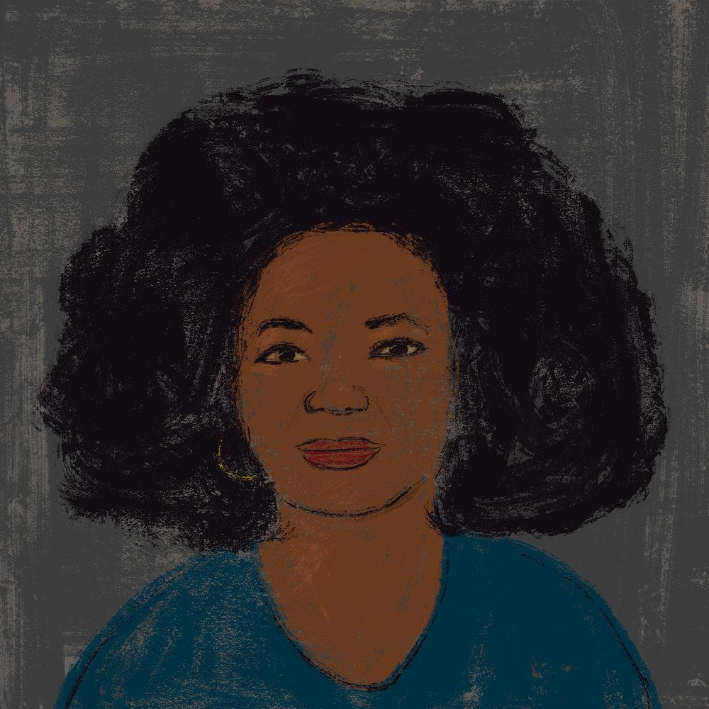 Oprah Windfrey.jpg