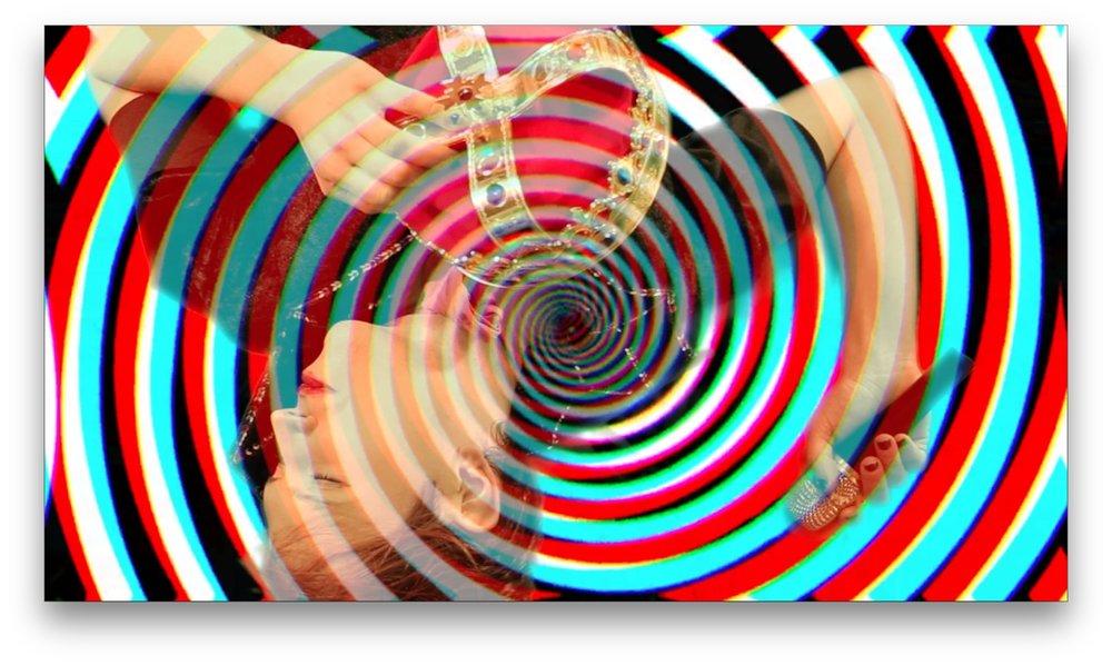 VexTSpiral.jpg