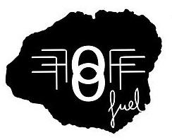 off fuel.jpg