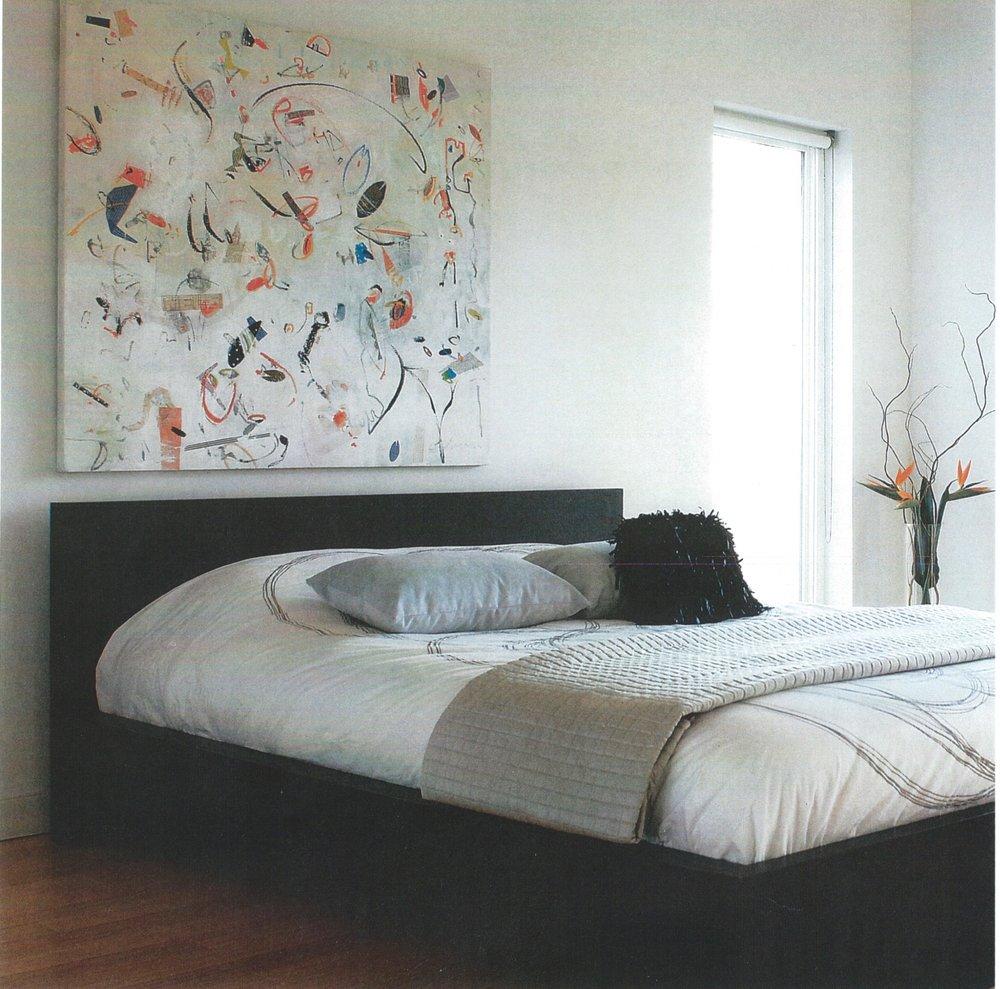 KC Home Design. Jan/Feb 2009