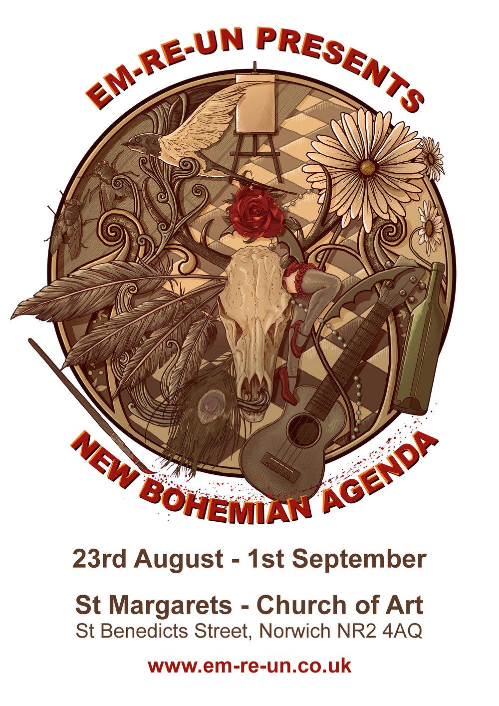 New Bohemian Bohemian Agenda leaflet side1.jpg