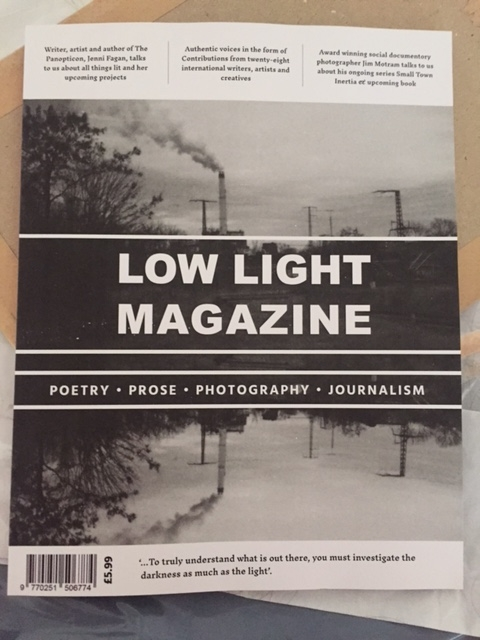low light mag .JPG