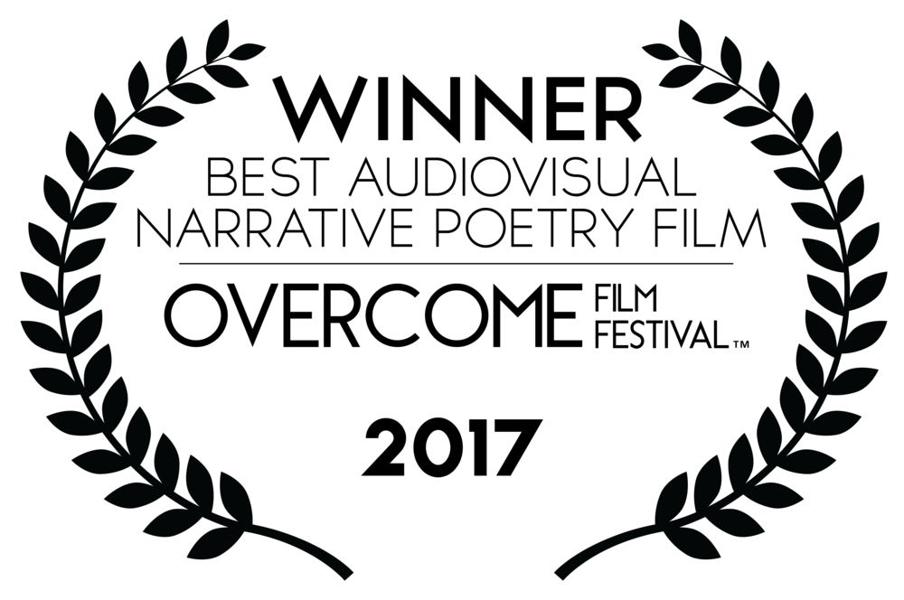 WINNER LAURELS BEST AUDIOVISUAL NARRATIVE POETRY_W.png