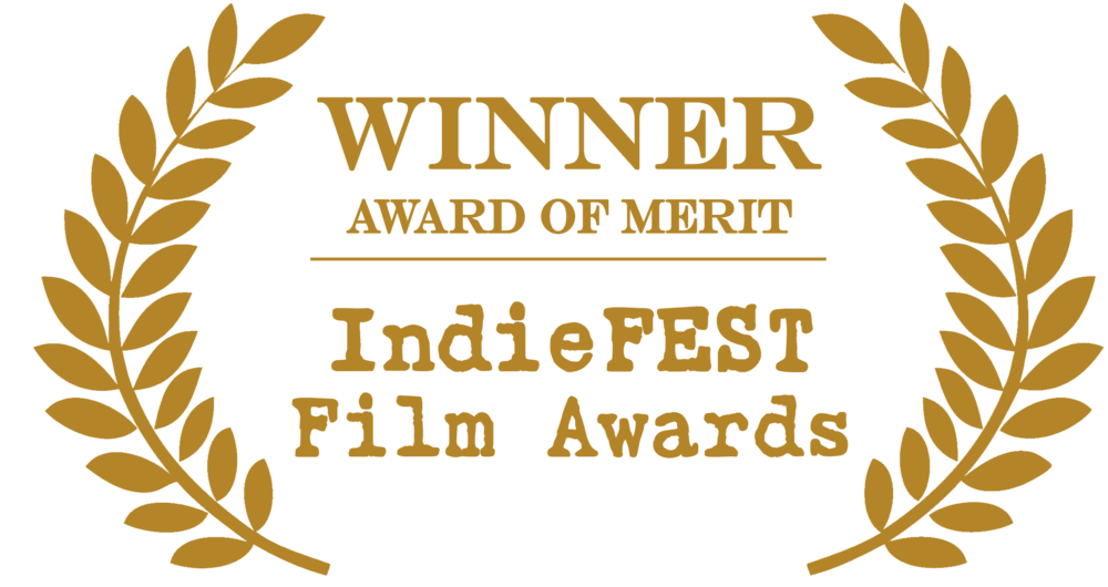 IndieFEST-Merit-Words-gold.png