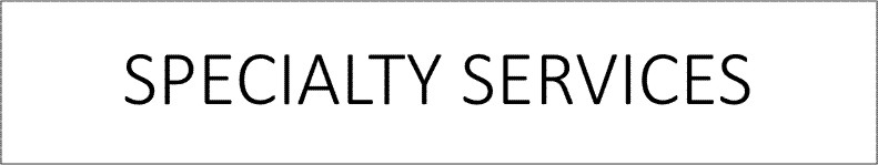 specialty_services.JPG