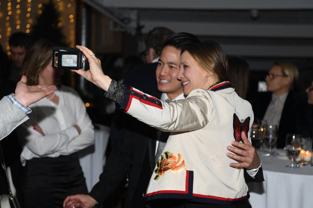 Selfie with Vera.JPG