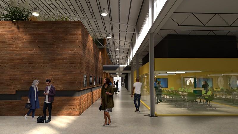 Metro-Scene_5-L.jpg