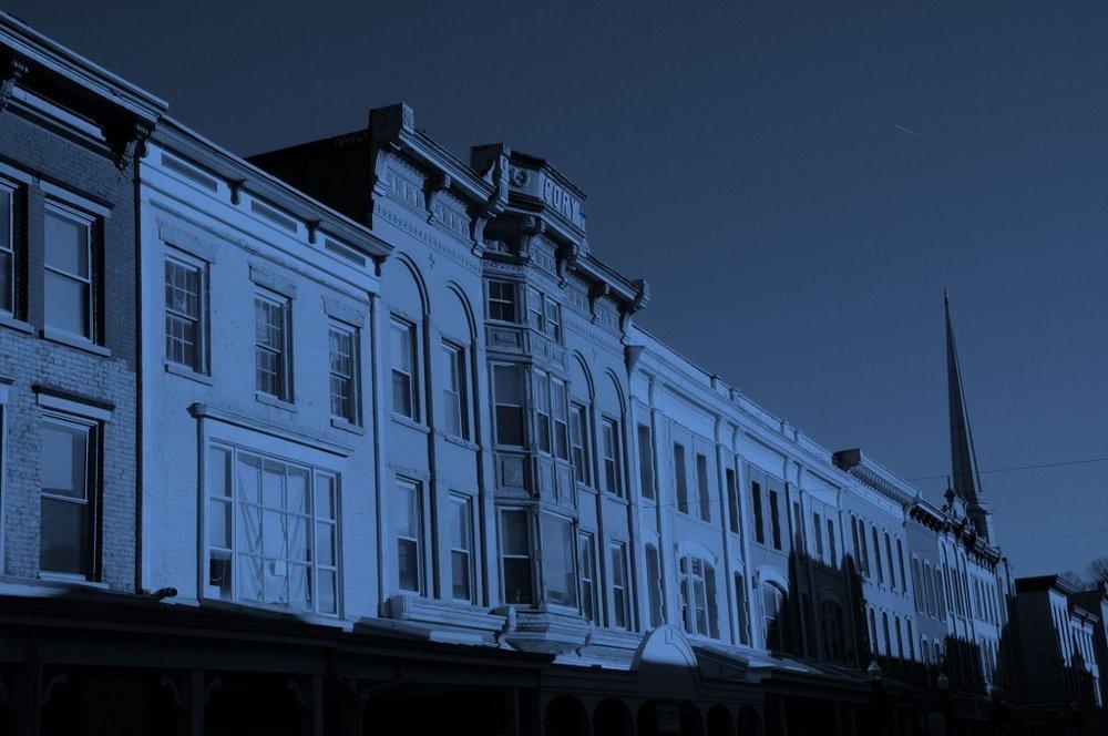 stockadeworks.jpg