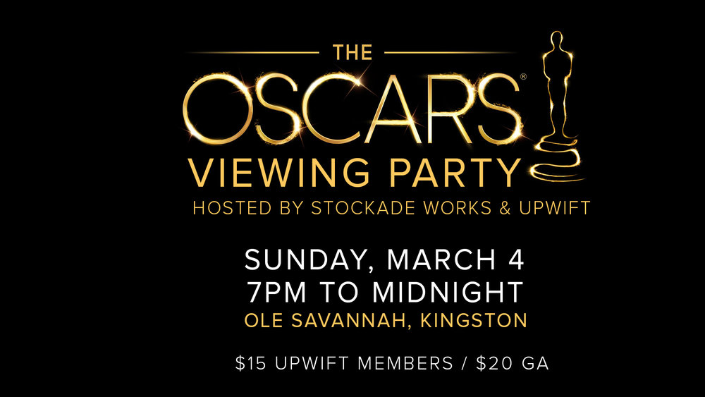 Oscars_FB.jpg