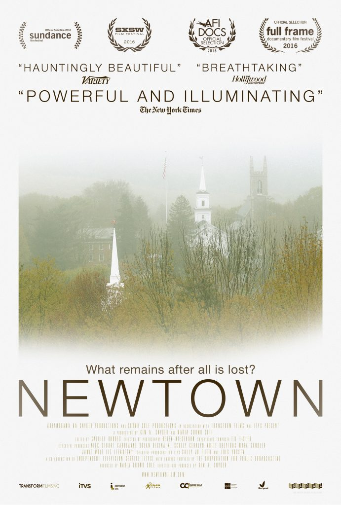 NEWTOWN_H-RES-691x1024.jpg