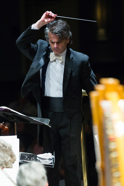 HVP RANDY conducting LIVE 1.jpg
