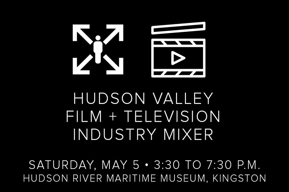 Stockade_Works_Hudson_Valley_Film_TV_Industry_Mixer.jpg