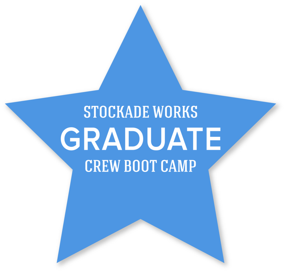 SW Badges_graduate.png