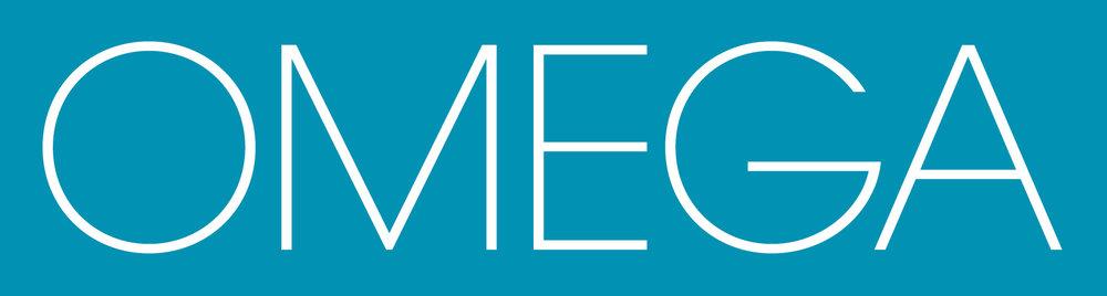 omega_logo_teal_300dpi.jpg