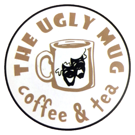 Ugly Mug logo_.png