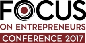 The Focus on Entrepreneurs Conference was a multi-day conference dedicated to providing a wide breadth of educational seminars for local entrepreneurs. With keynote speakers such as Kevin Harrington, there were many opportunities for attendees to gain greater insight into how to grow their businesses.