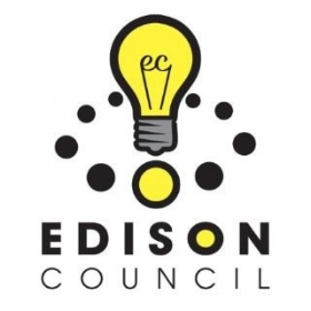 The Edison Council is a group of Tampa Bay Business Owners that meet regularly to discuss their current business issues. The council also provides educational learning in a friendly format that helps encourage business owners to find their success.