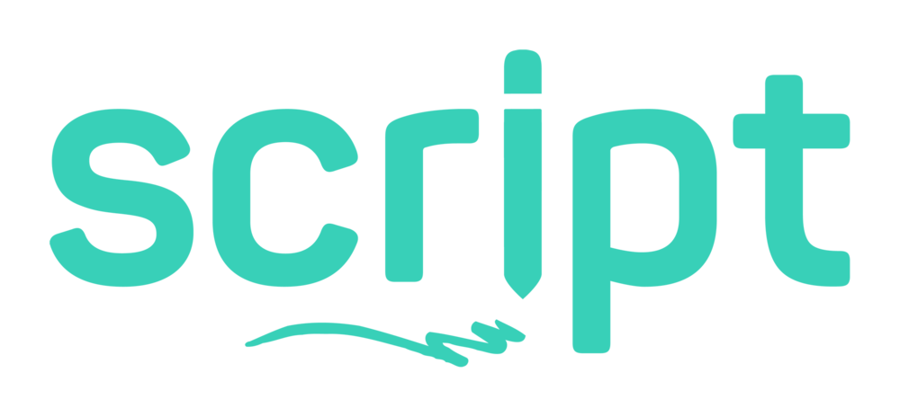 Script is an educational technology company that focuses on easing communication between schools and parents via their mobile application. Script is designed to securely enable sharing of information regarding permission forms and payments.