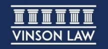 VinsonLaw.jpg