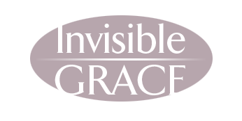 Invisible Grace