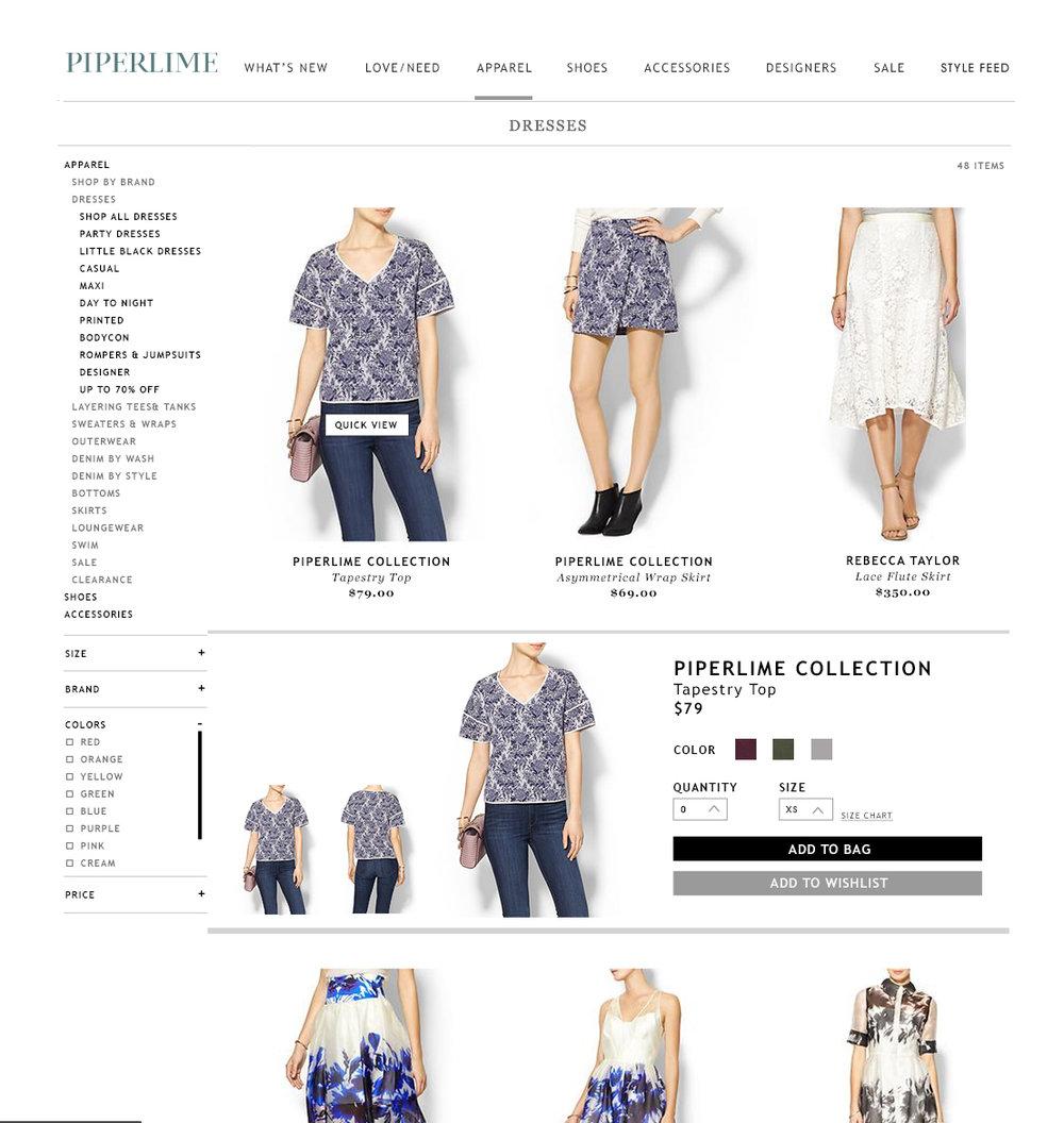 Sort-Page_Dresses.jpg